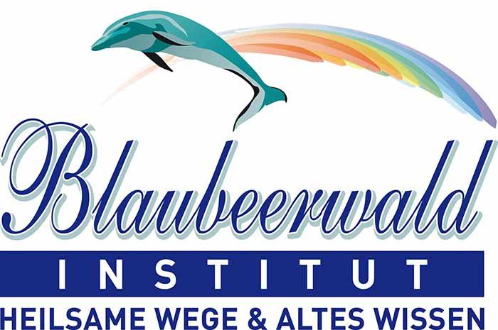 Blaubeerwald