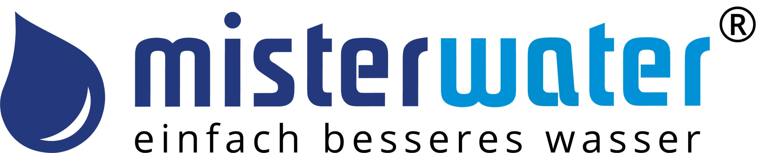 Misterwater