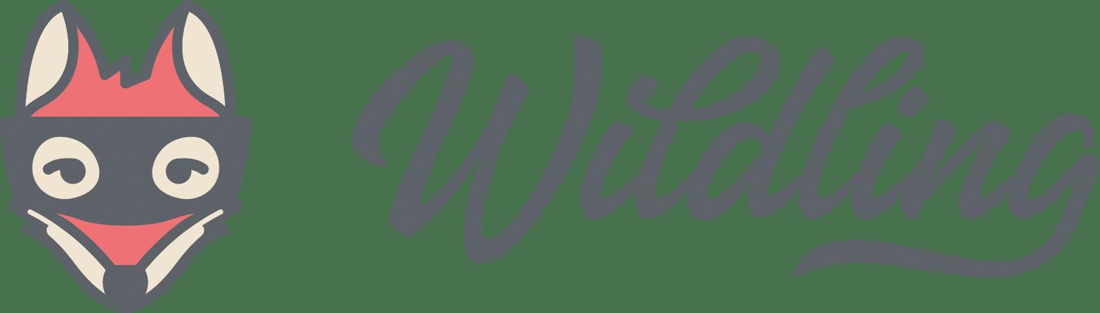 Wildling Logo 1