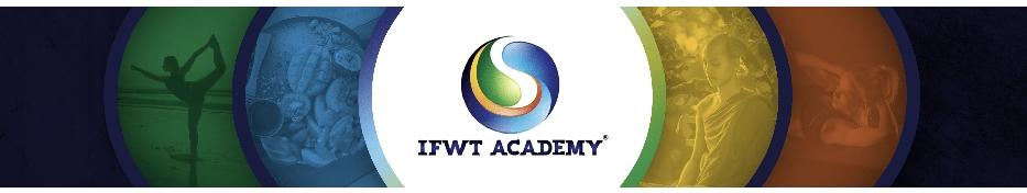 ifwta.ch